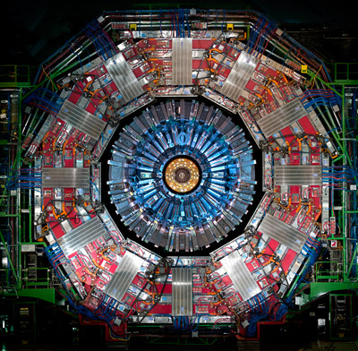 the hadron collider essay Open document below is an essay on large hadron collider from anti essays, your source for research papers, essays, and term paper examples.